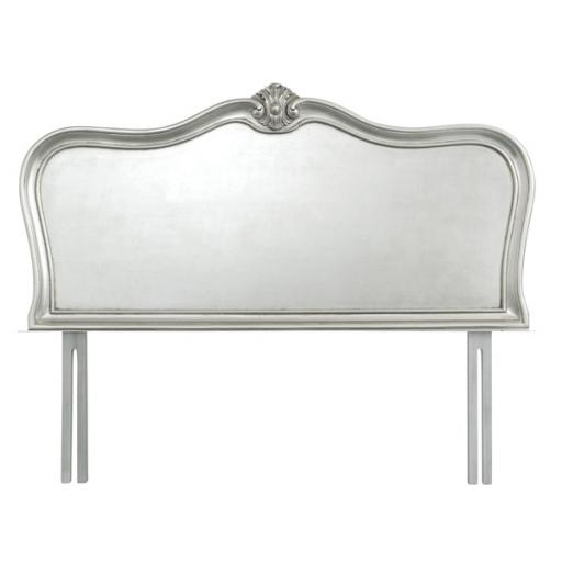Sophia Headboard - Winsor Furniture