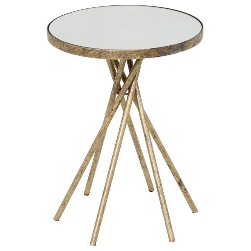 Johana Table - TF028 - Mindy Brownes Furniture