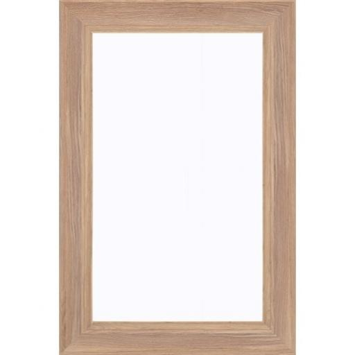 Henley 82x124cm Mirror - Neptune Furniture