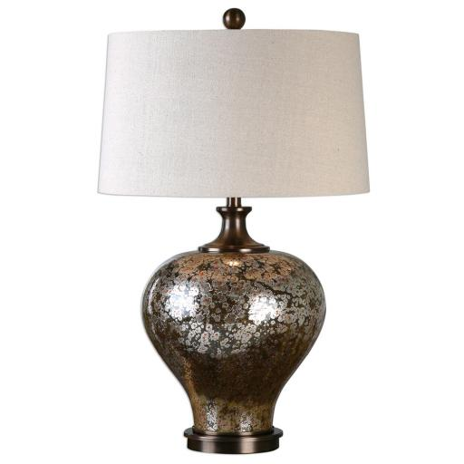 Liro Lamp 27154-1 Mindy Brownes Lighting