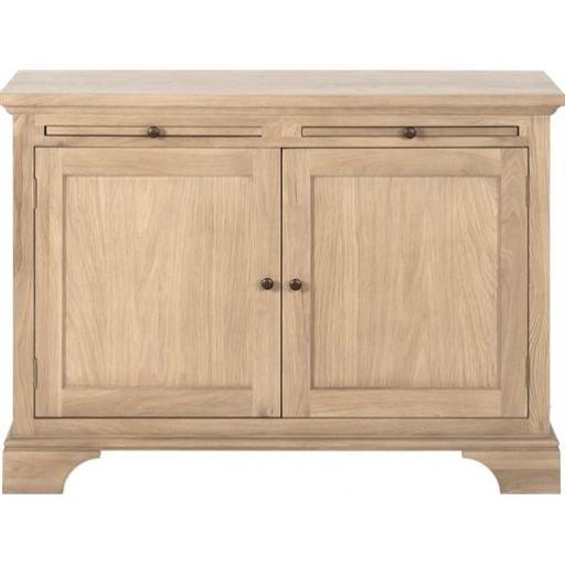 Henley 4ft Sideboard - Neptune Furniture