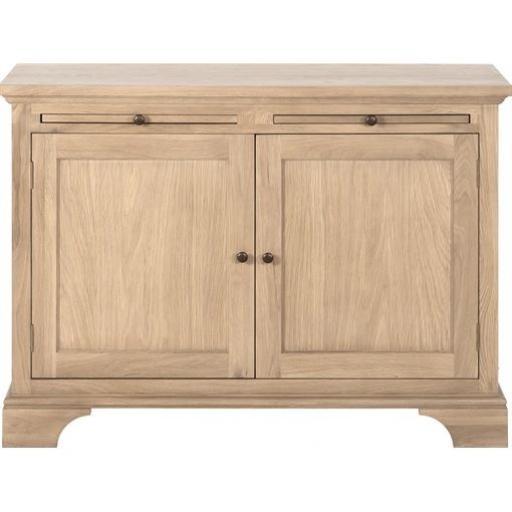 Henley 4ft Sideboard - Neptune Furniture