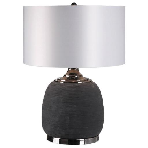 Charna Lamp 27515-1 - Mindy Brownes Lighting