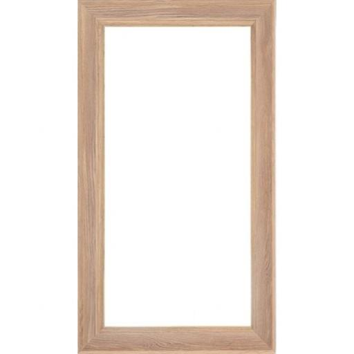 Henley 100x154cm Mirror - Neptune Furniture