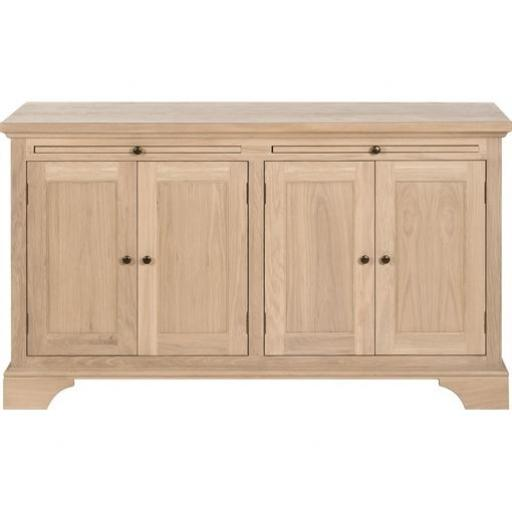 Henley 5ft Sideboard - Neptune Furniture