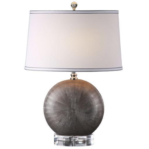 Liadan Lamp - 27323 - Mindy Brownes Lighting