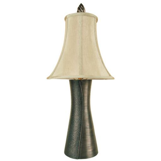Cone Shaped Lamp CC39 - Genesis