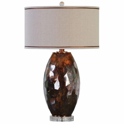 Sabastian Lamp 27132-1 - Mindy Brownes Lighting