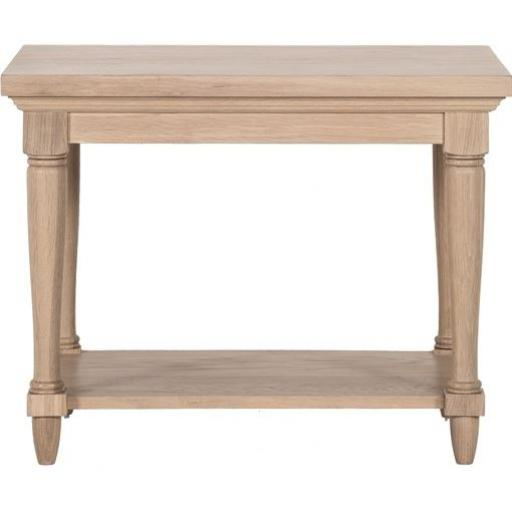 Henley Side Table - Neptune Furniture