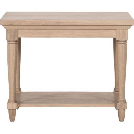 Henley Side Table - Neptune Furniture