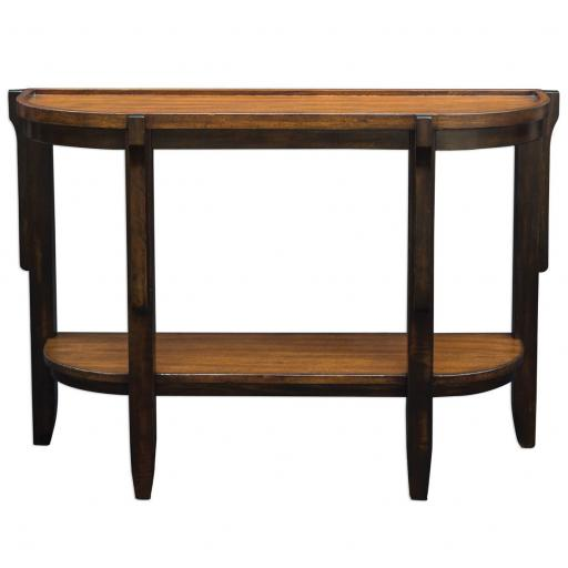 Sigmon Console Table - 25820 - Mindy Brownes Furniture