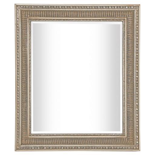 Becca Mirror TEN004 - Mindy Brownes Interiors