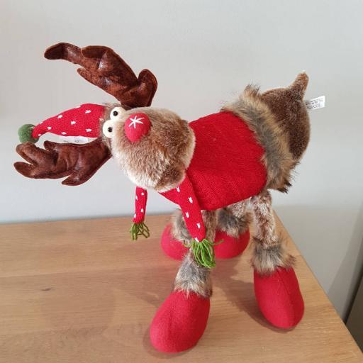 Grazing Moose 54332 - Enchante