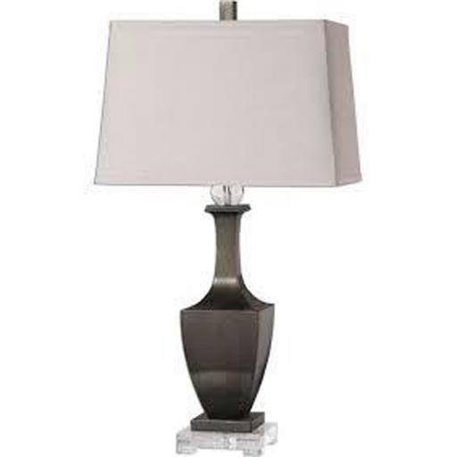 Vitava Lamp 27035 - Mindy Brownes Lighting - Last one Left!