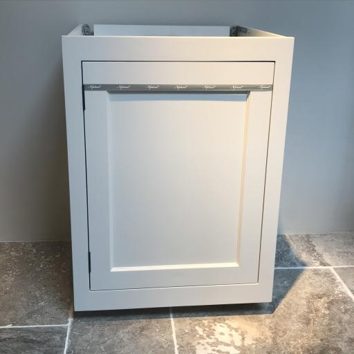 Neptune Kitchen Henley 600 Base Cabinet - BRAND NEW