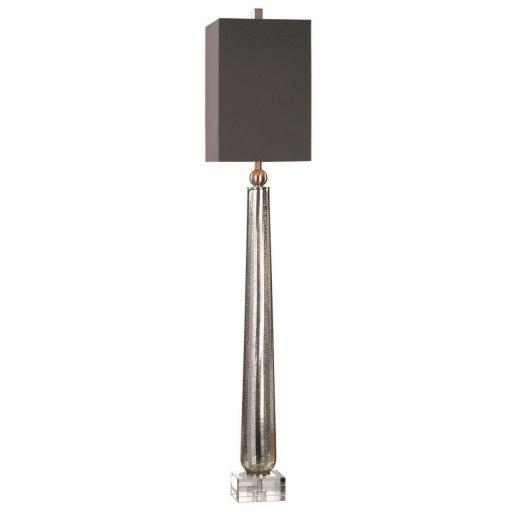 Durance Lamp R29210-1 - Mindy Brownes Lighting