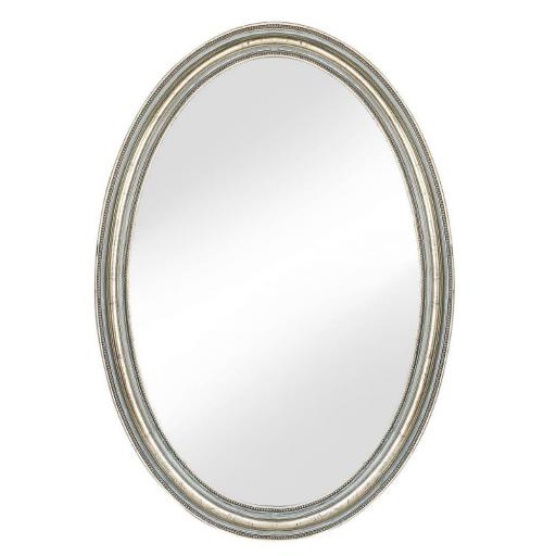 Darla Mirror EVE011 - Mindy Brownes Interiors
