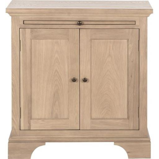Henley 3ft Sideboard - Neptune Furniture