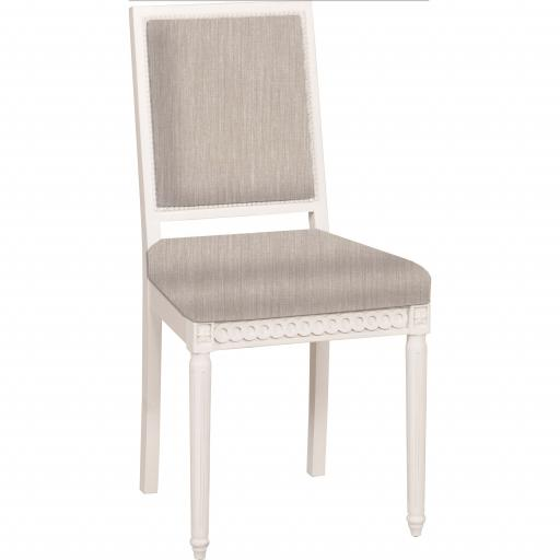 Neptune Furniture - Larsson Bedroom Chair - Neptune Bedroom Furniture