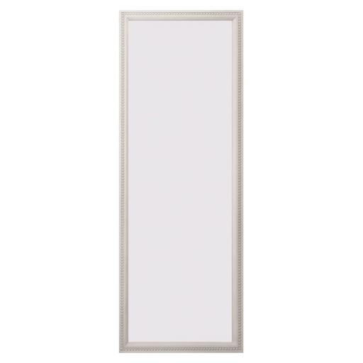 Larsson 50x140cm Mirror - Neptune Bedroom Furniture