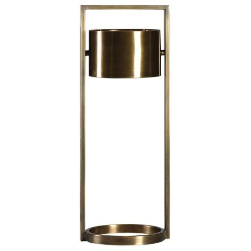 Ilario Lamp 29378-1 - Mindy Brownes Lighting