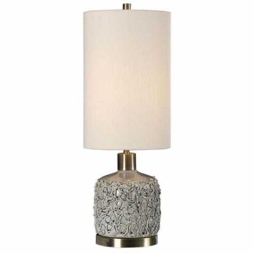 Privalo Lamp 29390-1 - Mindy Brownes Lighting