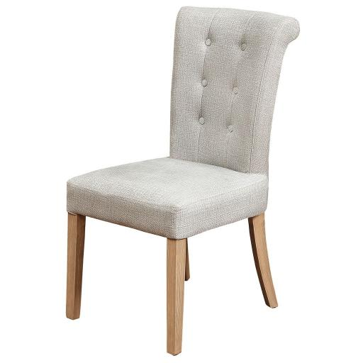 Avignon Dining Chair - AJC002 - Mindy Brownes Furniture