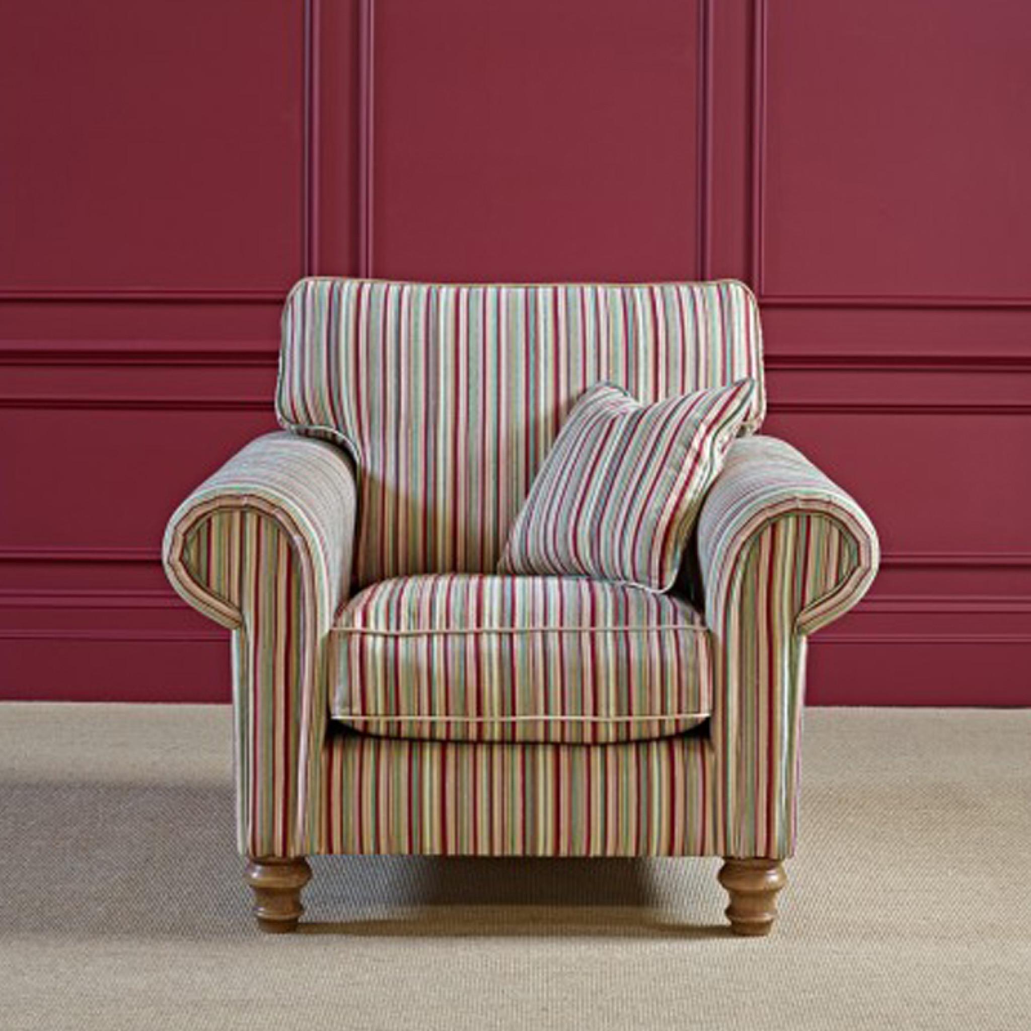 Awe Inspiring Lav140 The Lavenham Chair Wood Bros Old Charm Furniture Customarchery Wood Chair Design Ideas Customarcherynet
