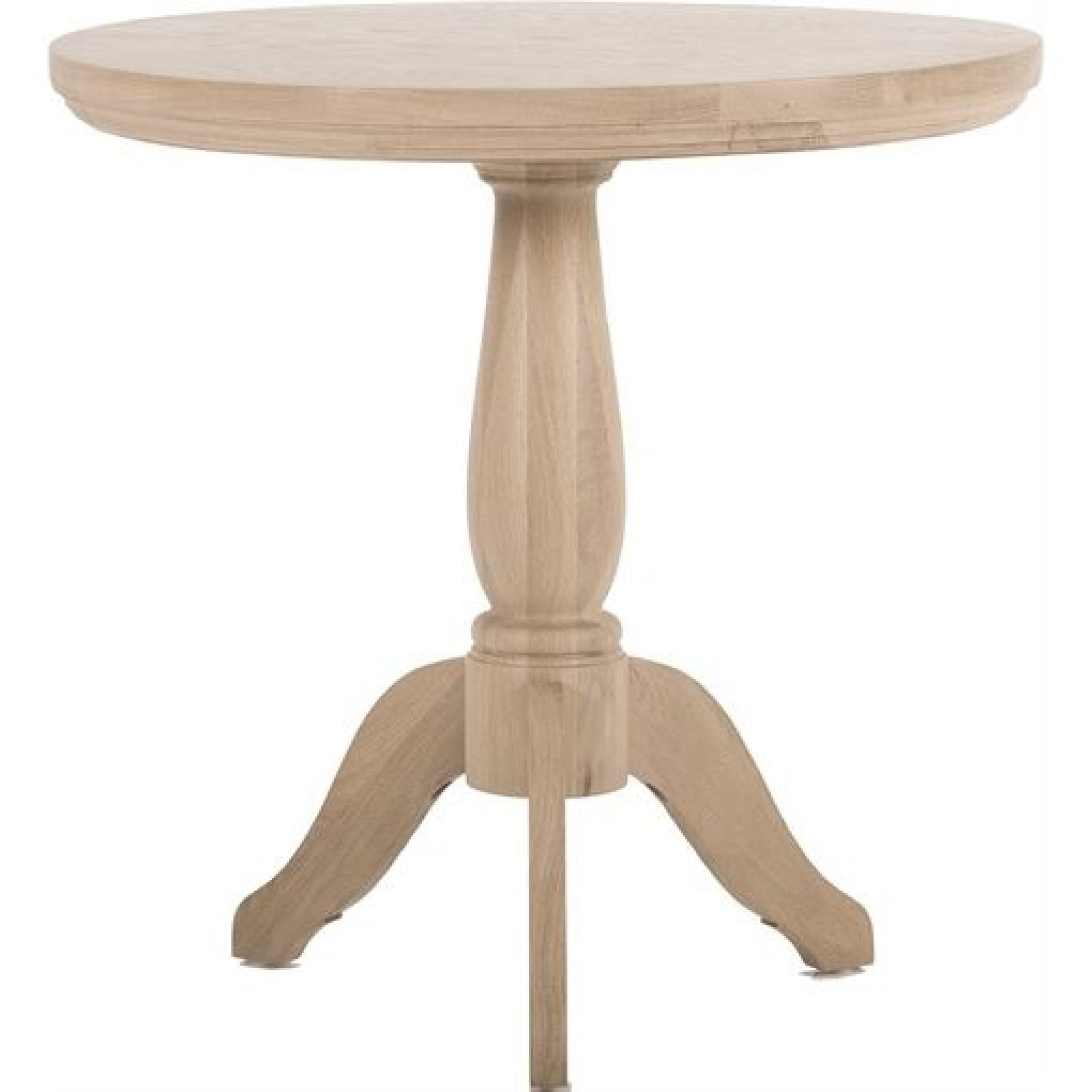 Henley Side Round Table Neptune Furniture
