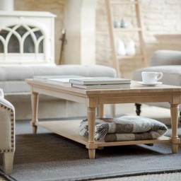 Henley-Coffee-Table-Small-4.jpg