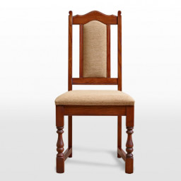 OC2067_Dining-Chair2.jpg