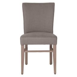 Miller-Dining-Chair-in-Hugo-Spelt-Neptune-Furniture-2.jpg