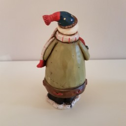Xmas-Figurine-Snowman-Large-54551-2.jpg