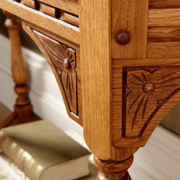 OC2379-Old-Charm-Canted-Console-Detail-1.jpg