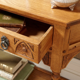 OC2379-Old-Charm-Canted-Console-Detail-2.jpg