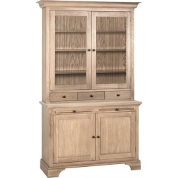 henley-4ft-glazed-rack-dresser.jpg