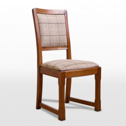 OC2980_Priory-Chair.jpg