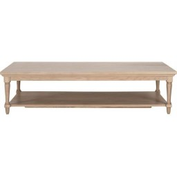 Henley-Coffee-Table-Large-2-1.jpg
