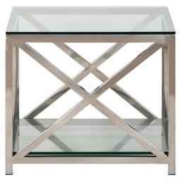 Manhattan-Side-Table.jpg