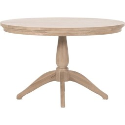 Henley-4-Seater-Round-Table.jpg