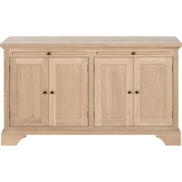 Henley-5ft-Sideboard.jpg