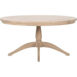 Henley-6-Seater-Round-Table.jpg