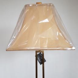 Ezra-Lamp-26134-Mindy-Brownes-1.jpg
