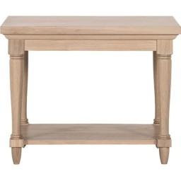 Henley-Side-Table4.jpg