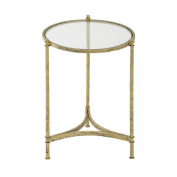 TF022-Jenny-Lamp-Table-Large.jpg