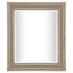 TEN004-Becca-Mirror.jpg