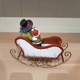 Snowman-on-Sleigh-2.jpg
