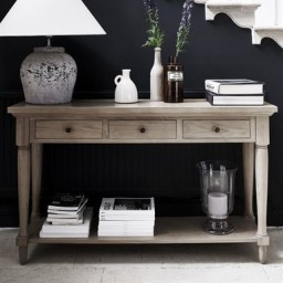 Henley-Console-Table3.jpg