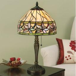 Ashstead-Small-Table-Lamp-Interiors-1900.jpg