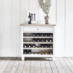 Suffolk-3ft-Wine-rack-bookcase-2.jpg